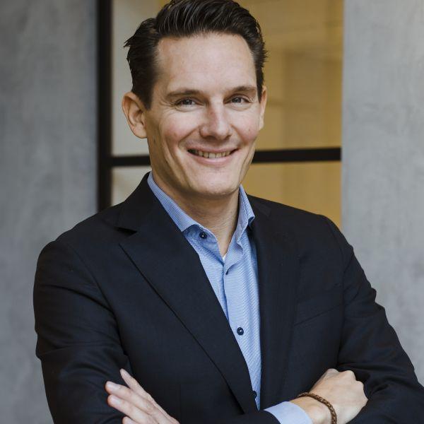 Robert Steenbrugge