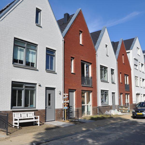 Nieuw Rustburg