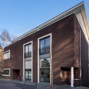 Hof van Holland : Hof van Holland