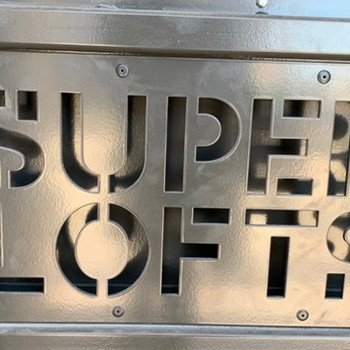 Superlofts : Superlofts