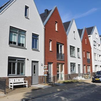 Nieuw Rustburg : Nieuw Rustburg