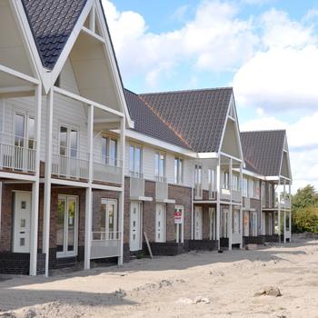 Park Meervaart : Park Meervaart
