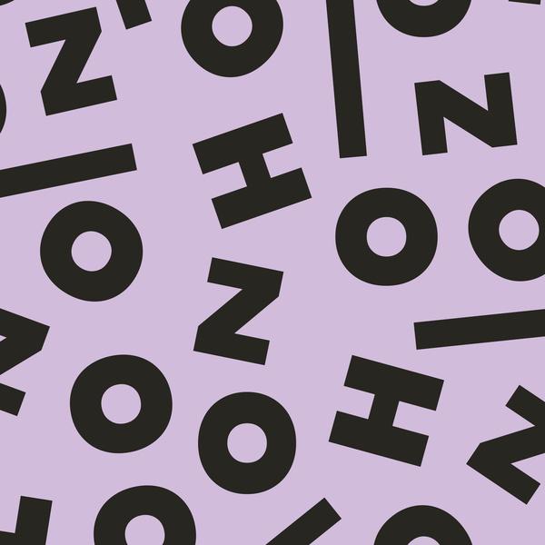 Leyten en Stebru ontwikkelen ZOHO door tot mix van creatieve ondernemingen en woningen voor iedereen : Bruisend ZOHO ontwikkelt door tot mix van creatieve ondernemingen en woningen voor iedereen
