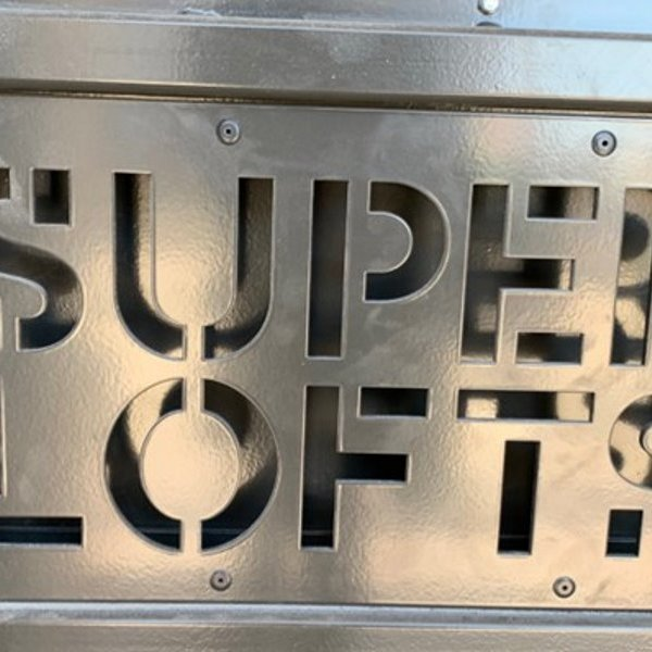 Superlofts Delft : Superlofts Delft